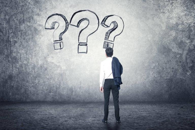 עוסק פטור או עוסק מורשה? ההבדלים שחשוב להכיר לפני פתיחת העסק