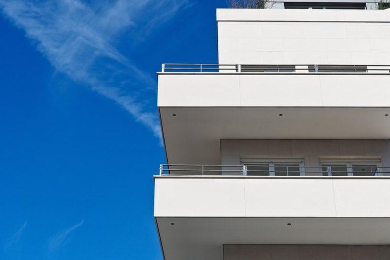 3 מסלולים להקלות במס הכנסה על השכרת דירה למגורים