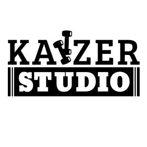 Kayzer Studio