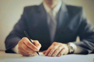 איך לבחור רואה חשבון או יועץ מס המתאים לעסק שלך?