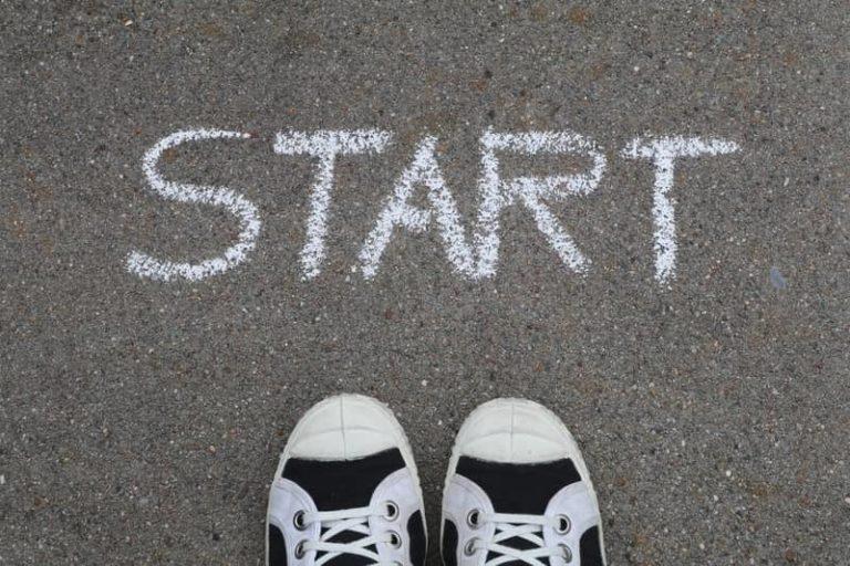 מדריך להקמת עסק: עצות לעסקים חדשים ב-2021