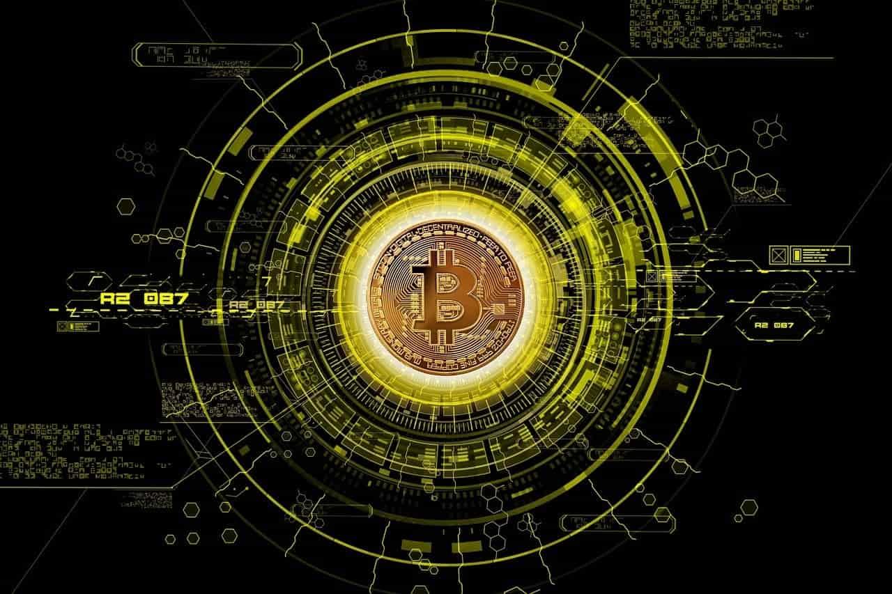 ביטקוין - מיסוי מסחר במטבעות וירטואלים