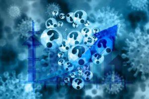משבר הקורונה - כיצד למזער נזקים והפסדים בהשקעות בשוק ההון